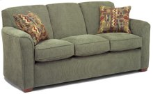 RED HOT BUY ! Lakewood Sofa