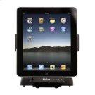 Flex iPad iPod iPhone Docking Station Product Image