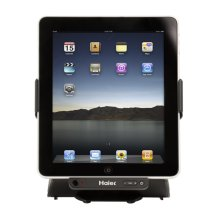 Flex iPad iPod iPhone Docking Station