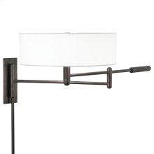 Perno Wall Lamp