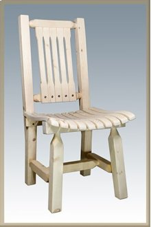 Homestead Patio Chair