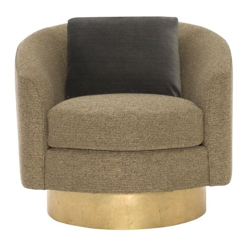 Camino Swivel Chair