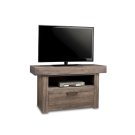 Baxter TV Console Product Image