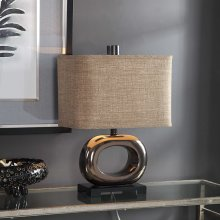 Feldman Table Lamp