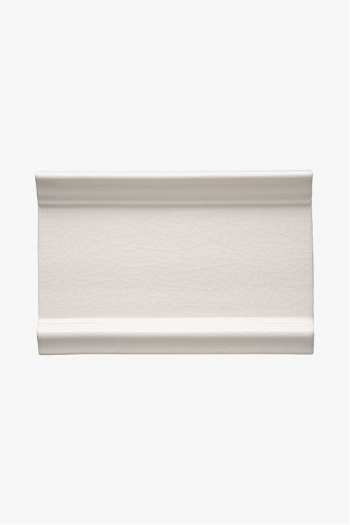 Architectonics Handmade Universal Large Plain Frieze Border STYLE: ARBO9E