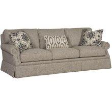 Benson Sofa