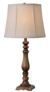 Turner - Table Lamp