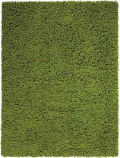 ZEN ZEN01 WAS RECTANGLE RUG 7'6'' x 9'6''