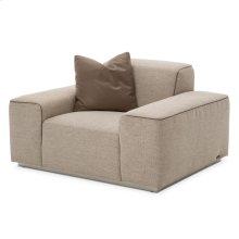 Eclipse Chair 1/2