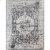 "Additional Varanasi VAR-2304 2' x 2'11"""