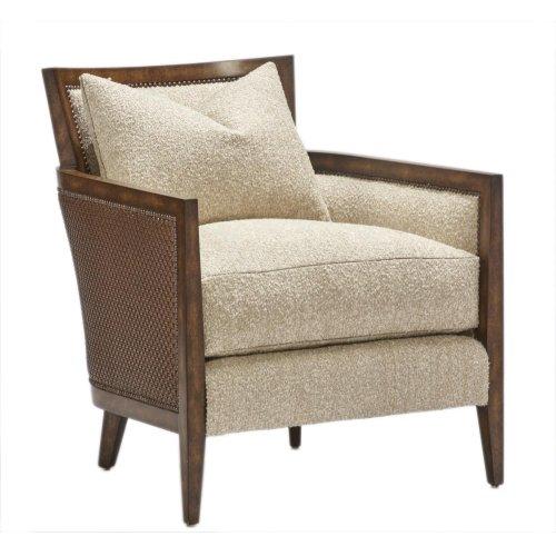 Calistoga Chair