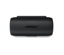 SoundSport Free portable charging case