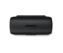 SoundSport Free portable charging case