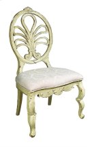 Adelaide Side Chair Product Image
