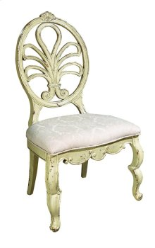 Adelaide Side Chair