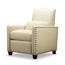 Brooke Recliner - Tribecca Natural