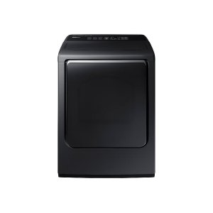 SamsungDV8650 7.4 cu. ft. Electric Dryer with Integrated Controls