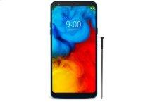 LG Stylo 4 Plus  Boost Mobile