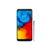 LG Stylo 4 Plus  Boost Mobile