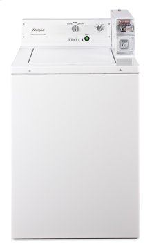 2013 Energy Compliant Mechanical Metered Top Load Washer