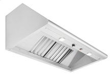 "Performance Series 60"" Ventilation Hood"
