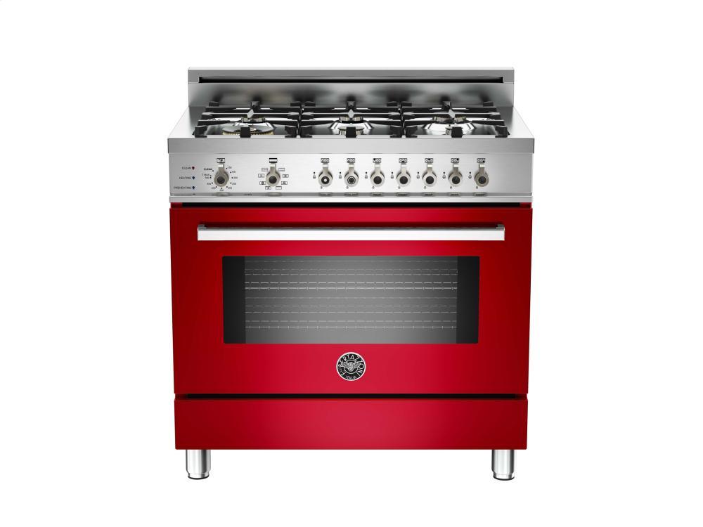 Kitchenaid 6 Burner Gas Range With Griddle Gas Cooktops Cooking