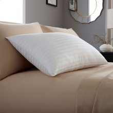 Pacific Coast® Luxury DownAround® Twin Pack Pillow