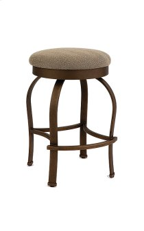 Eureka Bar Stool Product Image