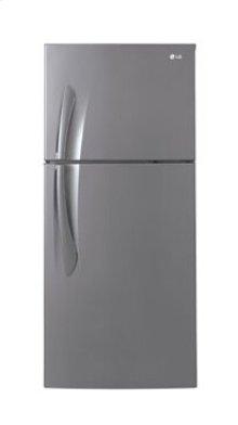 16 cu. ft. Capacity Top Freezer Refrigerator with Premium LED Lights