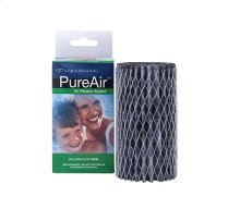 PureAir® Air Filter