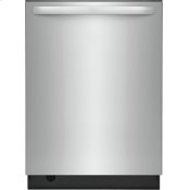 24'' Built-in Dishwasher with EvenDry™