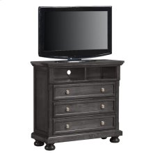 G7015-TV