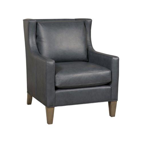 Grandover Chair