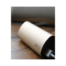 Horizon Gold Portable KEF Muo PowerBank