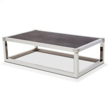 Salvatore Cocktail Table