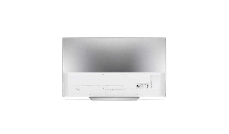 OLED65C7P in by LG in Los Angeles, CA - C7 OLED 4K HDR Smart TV - 65