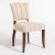 Additional Ashford Dining Chair