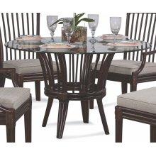 Meridien Dining Table