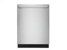 24'' Built-In Dishwasher with Wave-Touch® Controls Product Image
