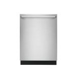Electrolux24'' Built-In Dishwasher with Wave-Touch(R) Controls