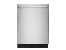 24'' Built-In Dishwasher with Wave-Touch® Controls