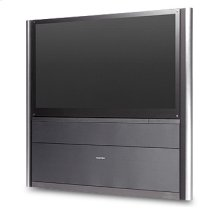 """57"""" Diagonal LCOS HD Compatible WideScreen Projection Television"""