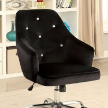 Kiera Office Chair