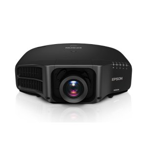 EpsonPro G7905UNL WUXGA 3LCD Projector with 4K Enhancement without Lens