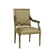 Louis Arm Chair