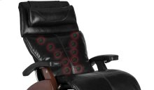 Perfect Chair Jade Heat Kit - Perfect Chair Accessories - TexturedBlack