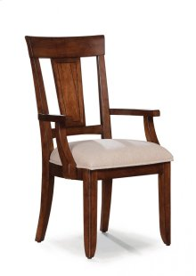 River Valley Arm Dining Chair