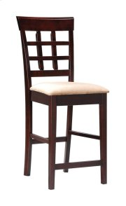 Counter Ht Chair Product Image