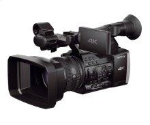4K Handycam Camcorder FDR-AX1