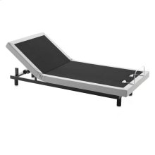 E200 Adjustable Bed Base - 1-piece King